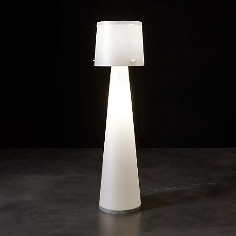 Idealight Lampade Da Terra.Idealight Diva Terra Lampada Da Terra Amazon It