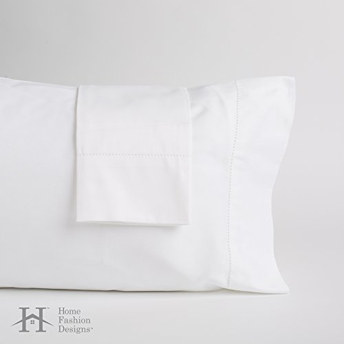 Quinn Collection 1,000 Thread Count Cotton Rich Luxury Pillo
