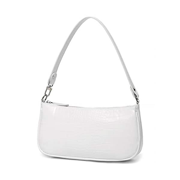 Small-Shoulder-Bags-for-Women-Mini-Handbags-with-Croc-Pattern