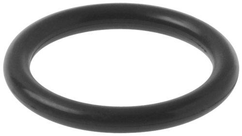 KOHLER K-40933 Rubber O-Ring by Kohler