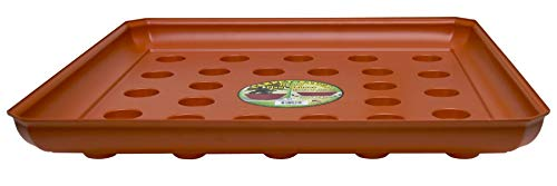 Curtis Wagner Plastics Plant Tray Carpet Savers