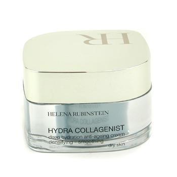 Helena Rubinstein Skin Care - 6