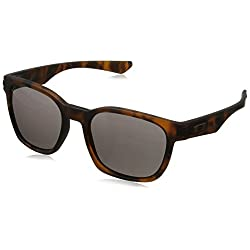 Oakley Sheckler Signature Garage Rock Sunglasses