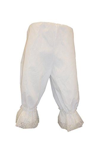1816 (Medium) Pantaloon Bloomers