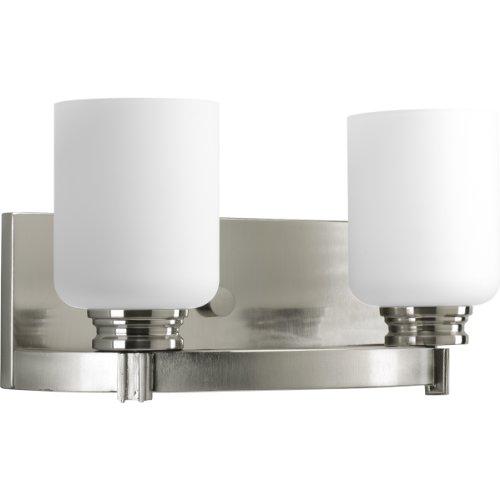 progress-lighting-p3057-09-orbitz-two-light-bath-vanity-brushed-nickel-finish