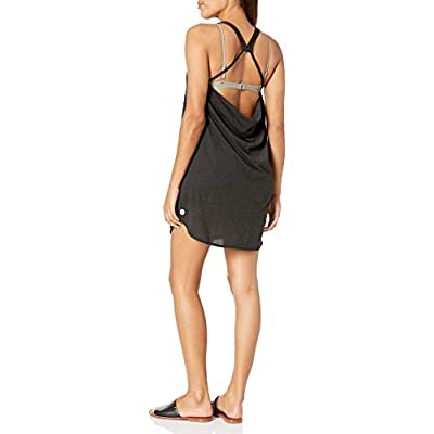 TYR Women's Cover Up Lolani Dress: Clothing