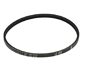 4PHE285 Beko Tumble Dryer Belt DSC64W