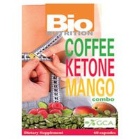 Bio-Nutrition-Inc-Coffee-Ketone-Capsules