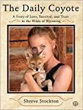 The Daily Coyote Publisher: Simon & Schuster