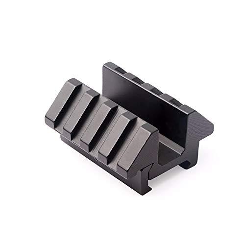 Black) TraderPlus Universal Hot Shoe Flash Light Stand Flashgun Base Holder Speedlite Gracious with 1//4 Inch Screw Thread Hole(4 Pack