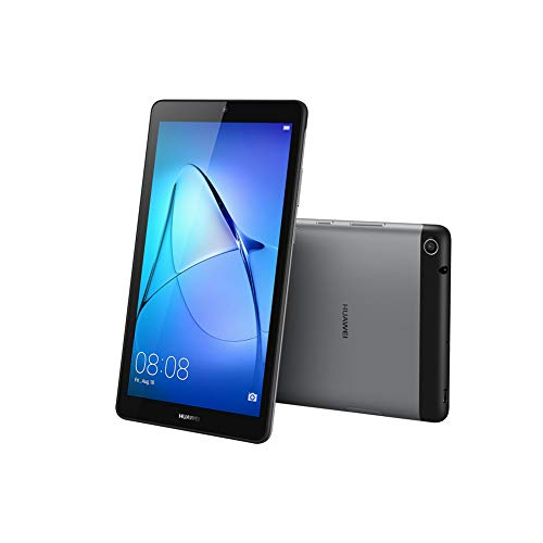 Huawei MediaPad T3 Android Tablet with 7