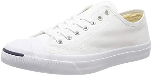 Converse Womens Jack Purcell Canvas product image
