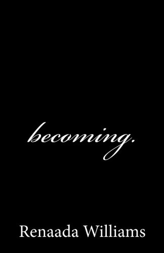 Search : becoming.