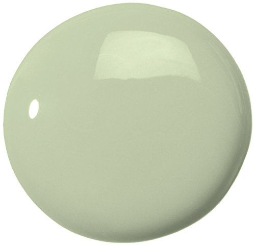 Buy green concealer for redness