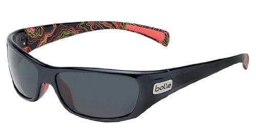Bolle-Copperhead-Sunglasses