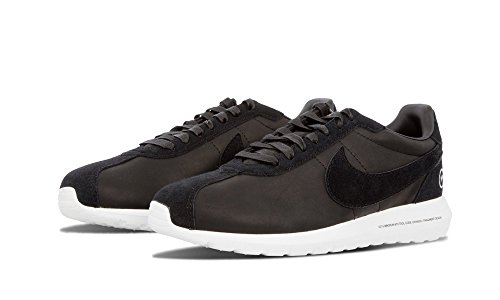 de Noir Blanc Roshe Noir Chaussures Fragment 1000 Running NIKE Ld Entrainement Homme SP blanc Noir gTYq7F