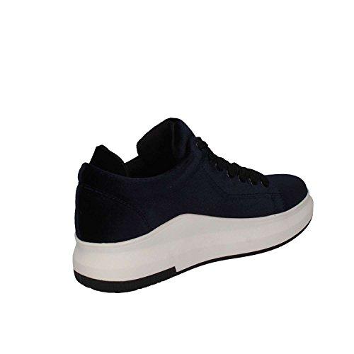 Renata Sneakers 688 blue Dk Blu Donna Exe' qnRwz81d8