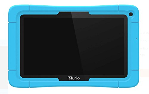 Kurio Android Intel powered Touchscreen Lollipop product image