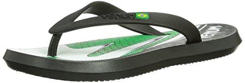Sandales Venum Amazonia 4.0 - Vipère Verte