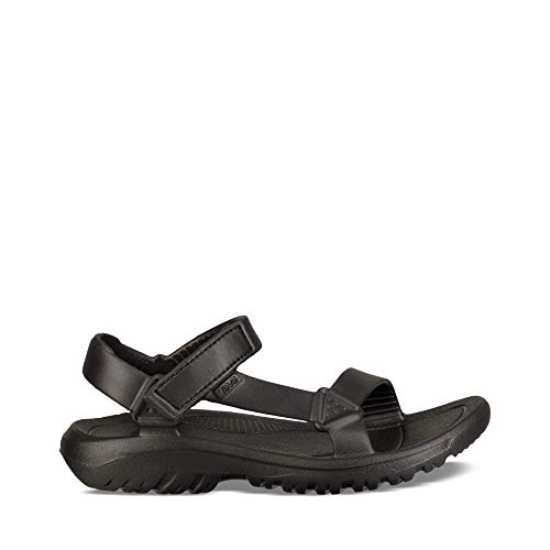 Teva - Hurricane Drift - Black - 7