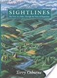 Sightlines, Terry Osborne, 075678395X