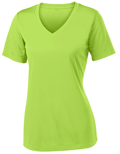 Womens Sleeve Moisture Wicking Athletic product image