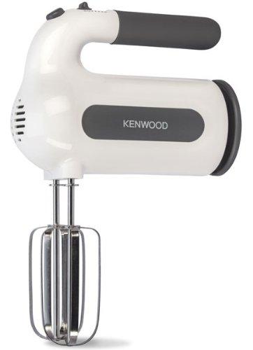 Kenwood HM620 Sbattitore De' Longhi HM 620 0WHM620002_Bianco sbattitore; elettrico