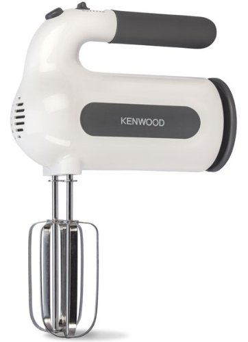 Kenwood HM620 Batteur à Main product image