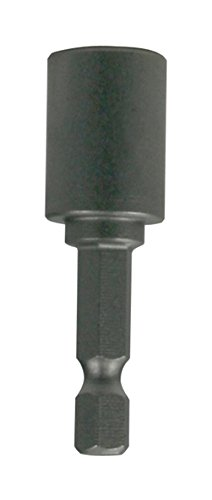 Makita P-48810 17-50 mm 1/4-Inch Hex Wrench - Multi-Colour