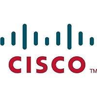 Cisco NIM-2T= 2-Port Serial WAN Interface FD