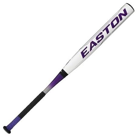 Easton Adjustable Mesh Hat FP11ST10 232/_827