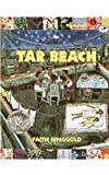 Tar Beach, Faith Ringgold, 0780768566