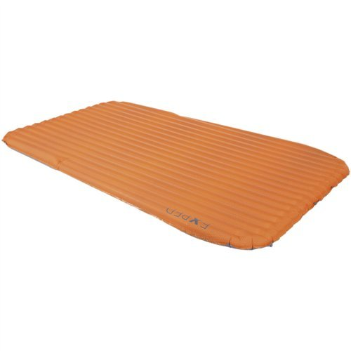 (Exped Synmat Hyperlite Duo Sleeping Pad - M -)