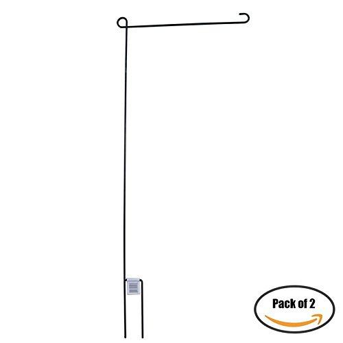 upright pole - 9