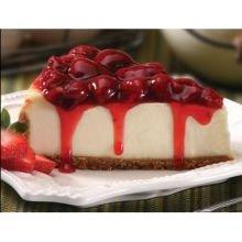Davids Strawberry Cheesecake, 68 Ounce - 2 per case.