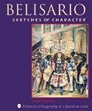 Belisario: Sketches of Character