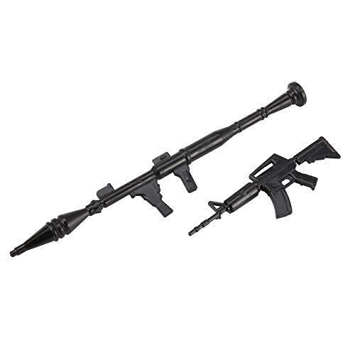mini machine gun - 7
