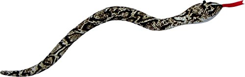 (Sand Animal Snake)