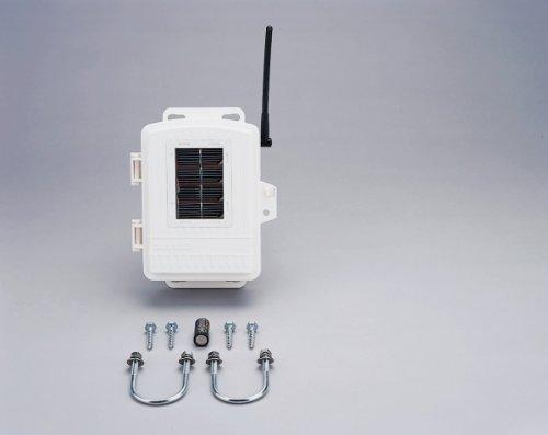 - Davis Instruments 6332 Anemometer/sensor transmitter kit