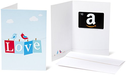 amazon gift cards for valentines - 2