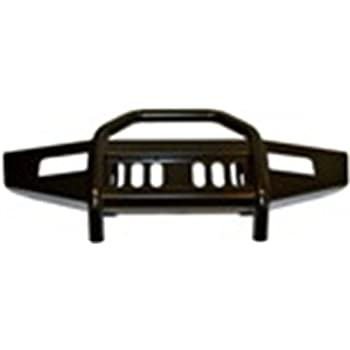 Yamaha Grizzly 700 07-15 550 10-15 Quad Front ATV Bumper Brush guard Hunte Bison