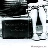 Psychographic Diaries & Field Studies 1999-2001