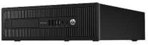 HP Elitedesk 800 G1 H5T98EA-DT - Ordenador de Sobremesa: Amazon.es ...