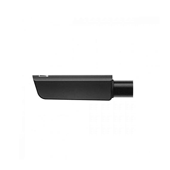 Sennheiser XSW-D XLR Base Set. Make your existing Dynamic Microphone wireless. Connects instantly via XLR. One touch