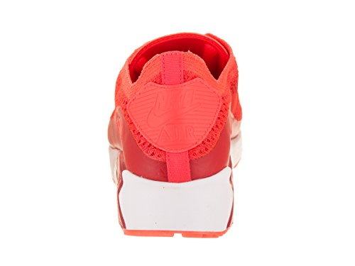 tumblr NIKE Air Max 90 Ultra 2.0 Flyknit Mens Bright Crimson/Bright Crimson outlet collections sast cheap price 2015 new sale online new hWUxggBUUO