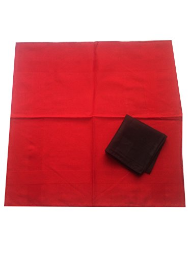 Colorful-Solid-Colored-Luxury-Soft-Cotton-Handkerchiefs-Pack