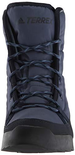 adidas outdoor Women's Terrex Choleah Padded Cp Snow Boot