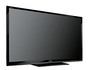 e08efb46867685 Sharp LC-60LE740E TV LCD 60