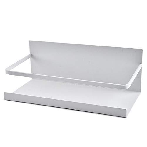 magnetic shelf refrigerator - 8