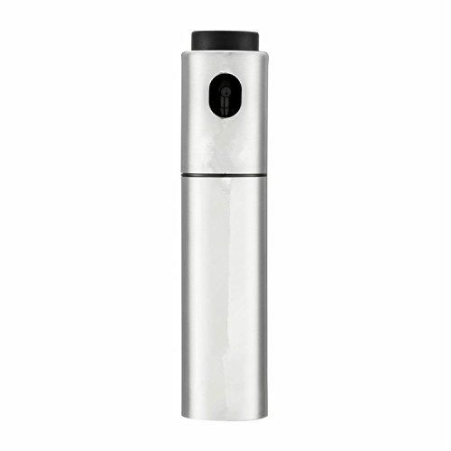 Compra hwsky aceite pulverizador botella - PREMIUM dispensador de ...